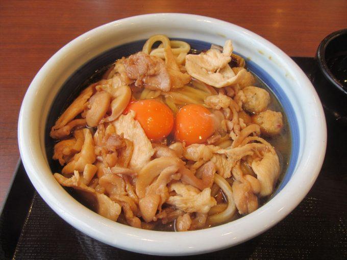 marugame-seimen-tsukimi-torisuki-20200902-075