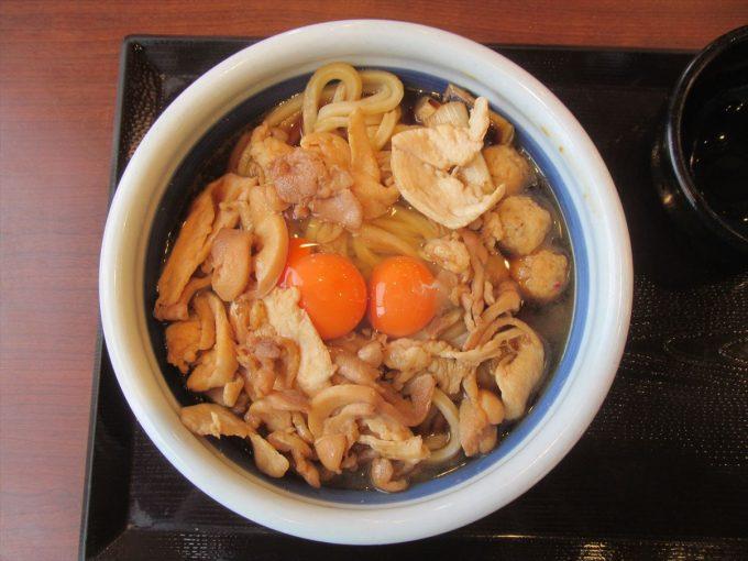 marugame-seimen-tsukimi-torisuki-20200902-082