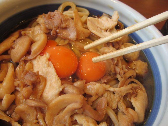 marugame-seimen-tsukimi-torisuki-20200902-084