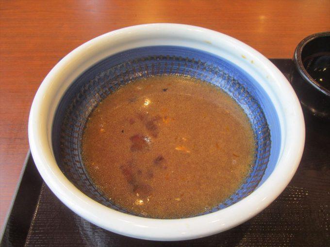 marugame-seimen-tsukimi-torisuki-20200902-094