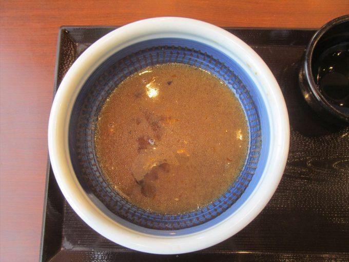 marugame-seimen-tsukimi-torisuki-20200902-096