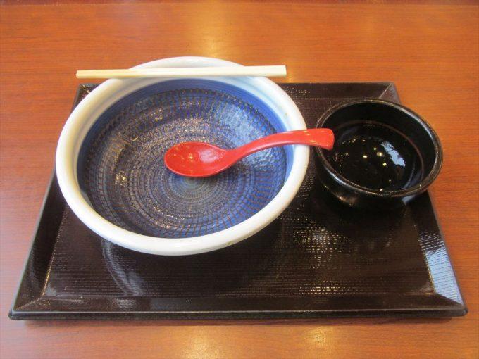 marugame-seimen-tsukimi-torisuki-20200902-103