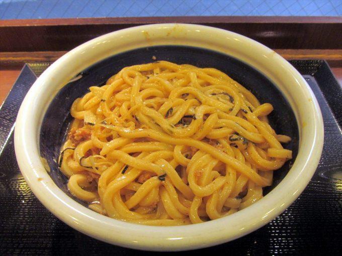 marugame-seimen-umakara-maze-20200903-075