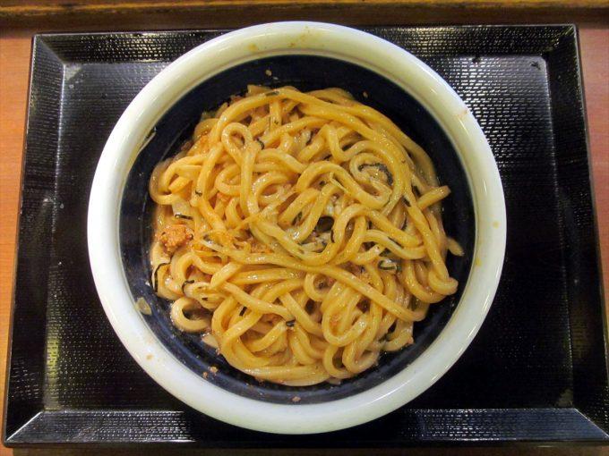 marugame-seimen-umakara-maze-20200903-077