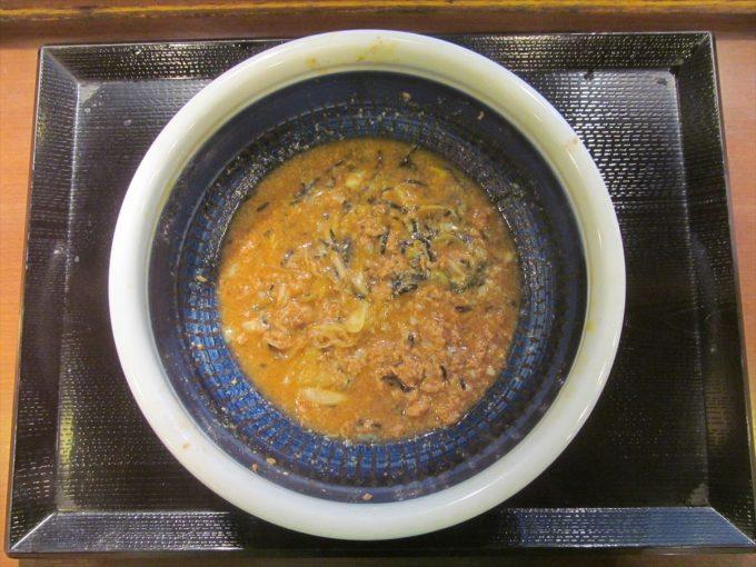 marugame-seimen-umakara-maze-20200903-089