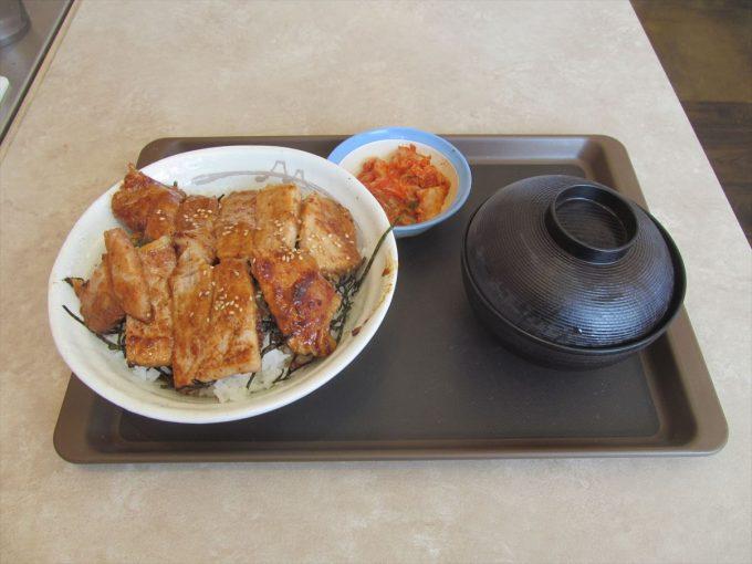 matsuya-miso-tonteki-20200908-031