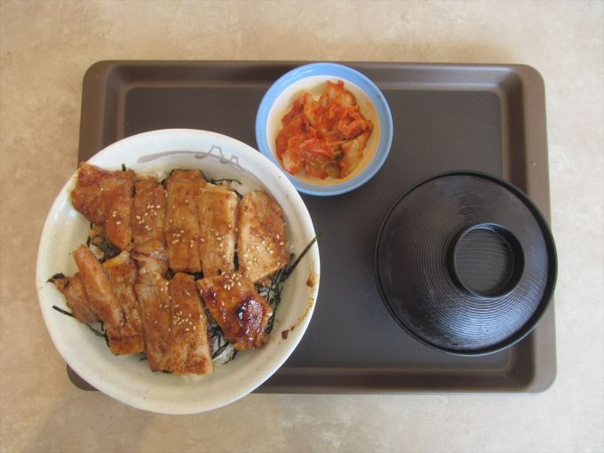 matsuya-miso-tonteki-20200908-035