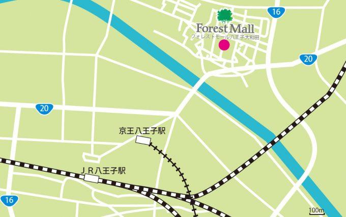 フォレストモール八王子大和田_地図_1205_20201026