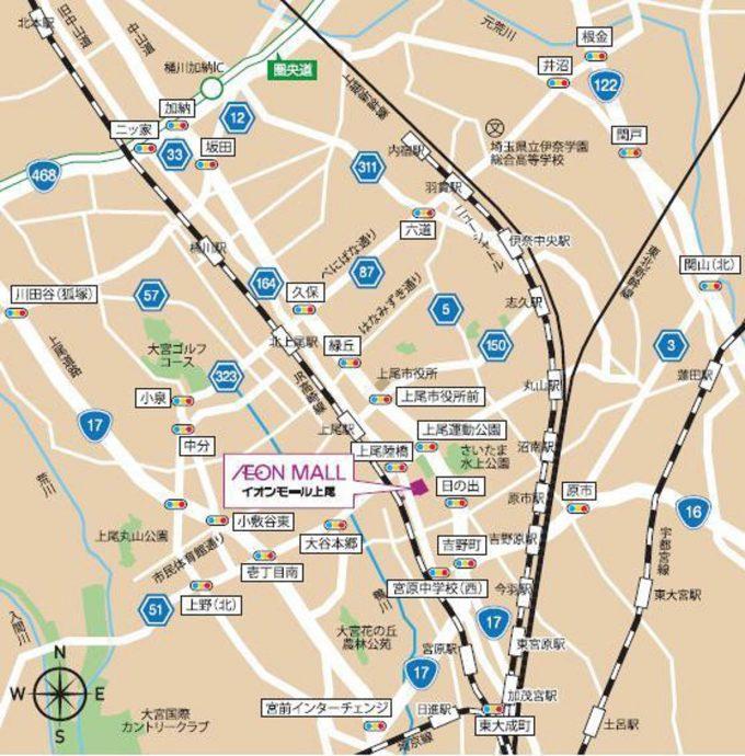 イオンモール上尾_広域地図_1205_20201014