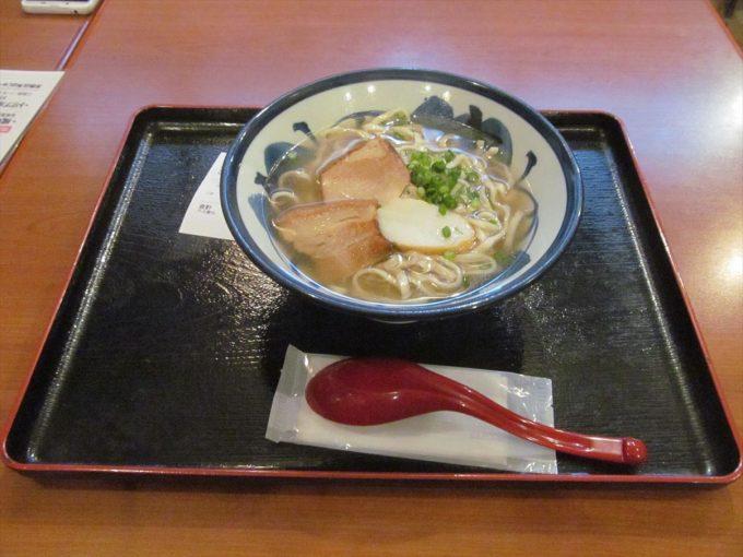 day-of-okinawa-soba-20201017-024