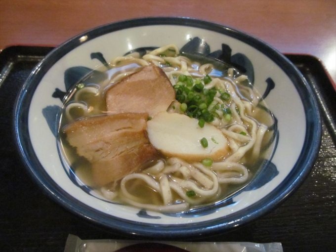 day-of-okinawa-soba-20201017-031