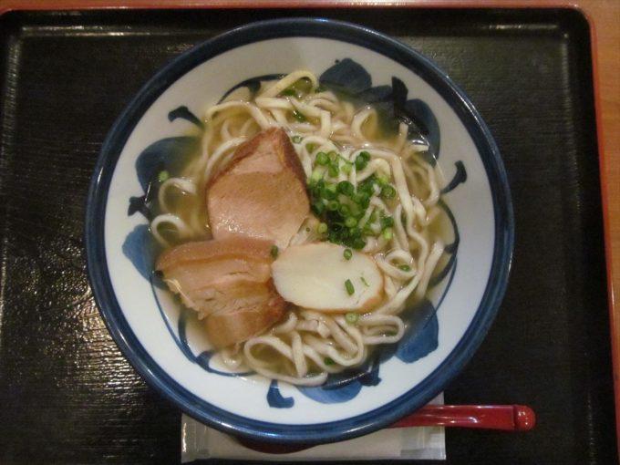day-of-okinawa-soba-20201017-036