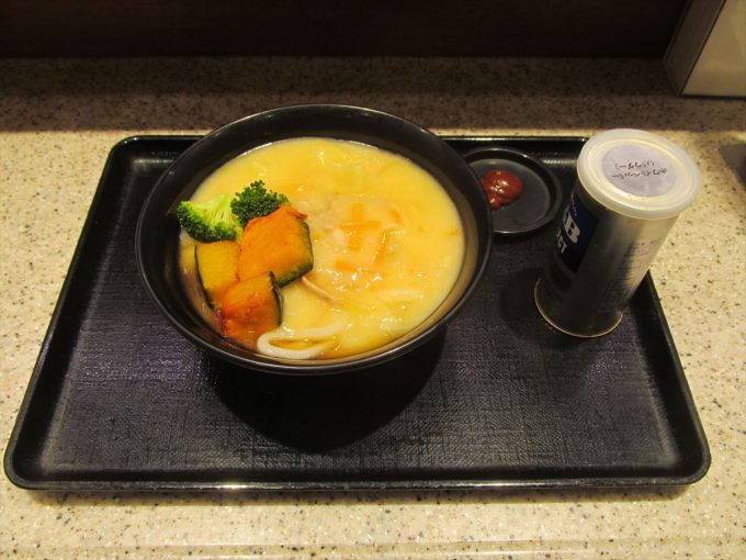 fujisoba-cream-stew-udon-20201020-016