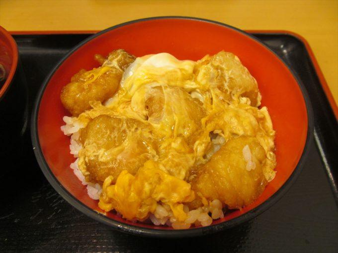 fujisoba-wajimafugu-karaagedon-20201016-025