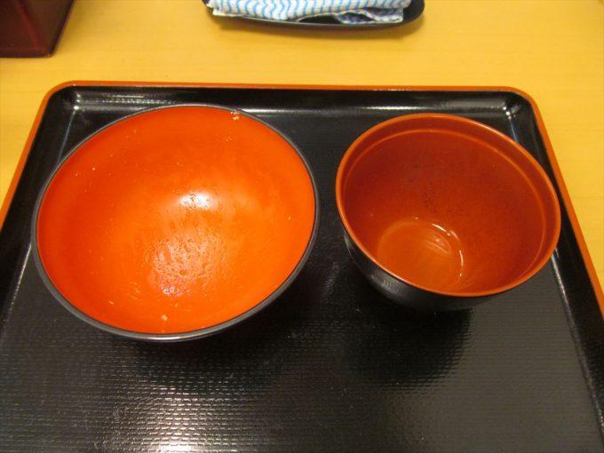fujisoba-wajimafugu-karaagedon-20201016-059
