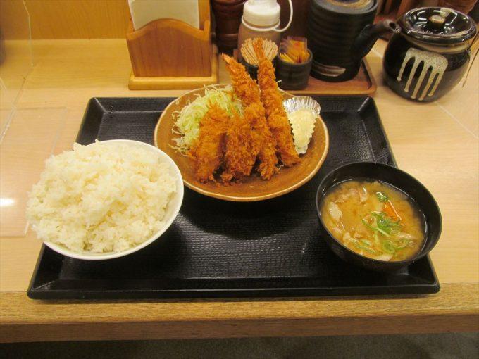 katsuya-autumn-seafood-fried-20201030-038