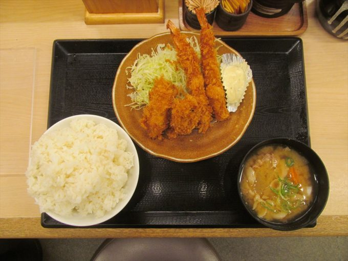 katsuya-autumn-seafood-fried-20201030-040