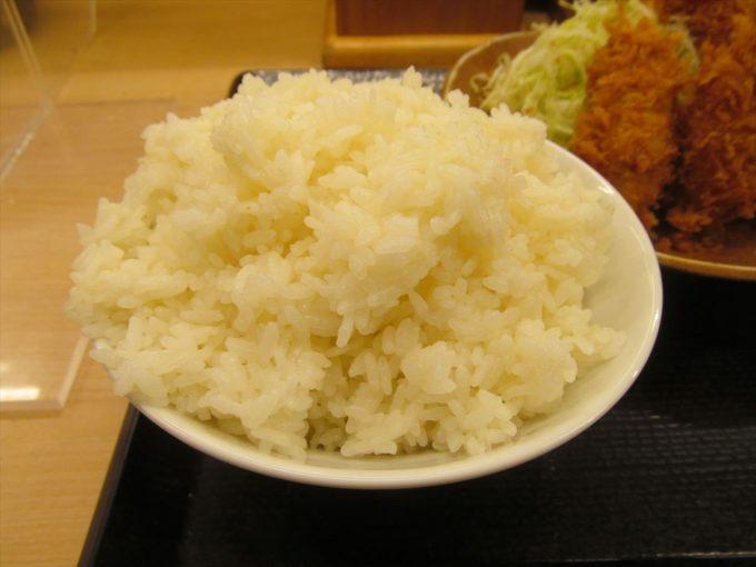 katsuya-autumn-seafood-fried-20201030-042