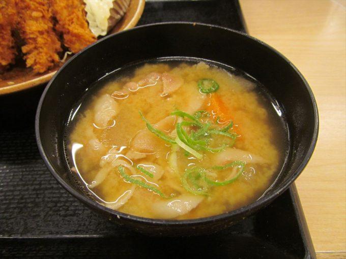 katsuya-autumn-seafood-fried-20201030-045