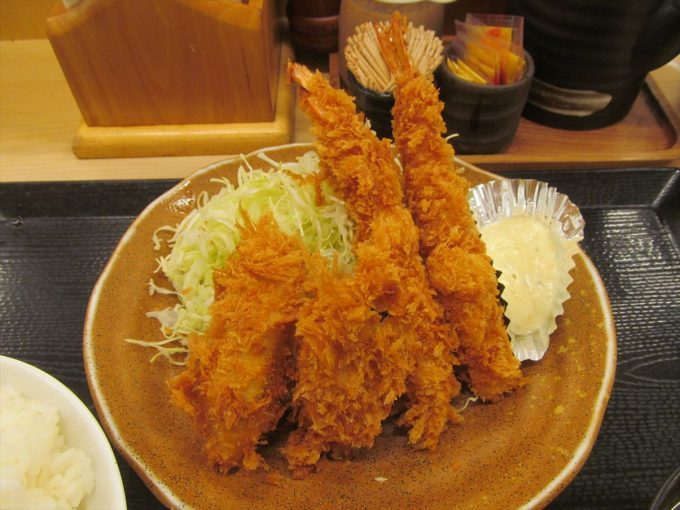 katsuya-autumn-seafood-fried-20201030-048