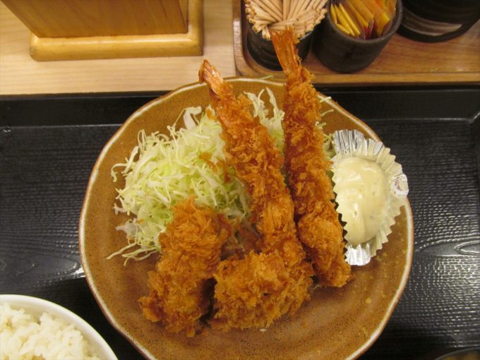 katsuya-autumn-seafood-fried-20201030-051