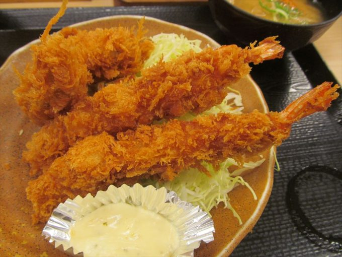 katsuya-autumn-seafood-fried-20201030-055