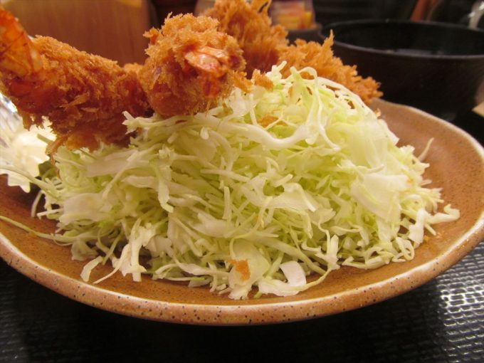 katsuya-autumn-seafood-fried-20201030-059
