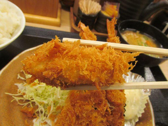 katsuya-autumn-seafood-fried-20201030-060