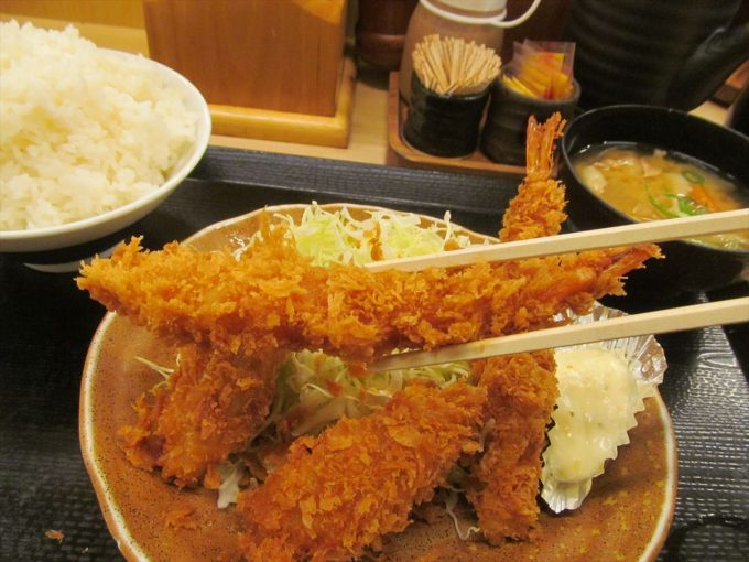 katsuya-autumn-seafood-fried-20201030-062