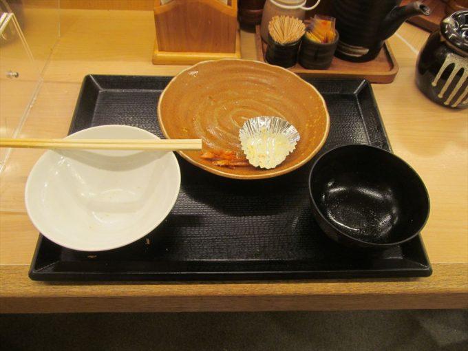 katsuya-autumn-seafood-fried-20201030-068