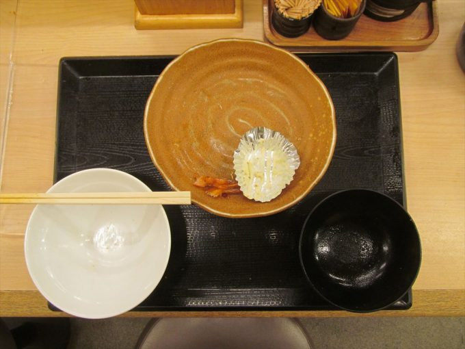 katsuya-autumn-seafood-fried-20201030-071