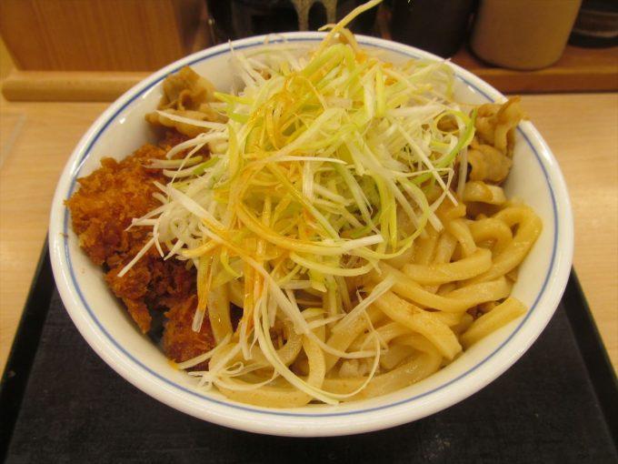 katsuya-nikuudon-chicken-cutlet-20201002-048
