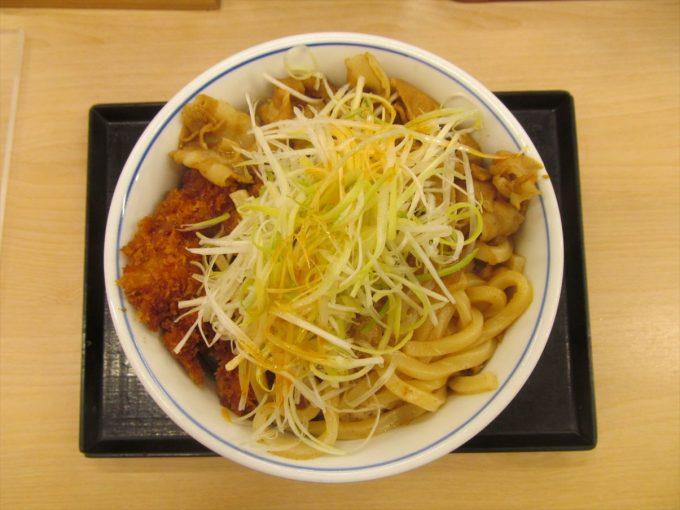 katsuya-nikuudon-chicken-cutlet-20201002-052