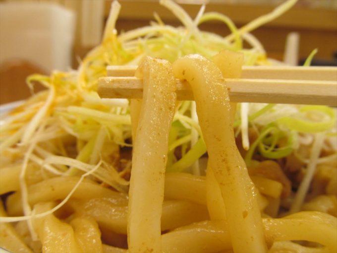 katsuya-nikuudon-chicken-cutlet-20201002-075