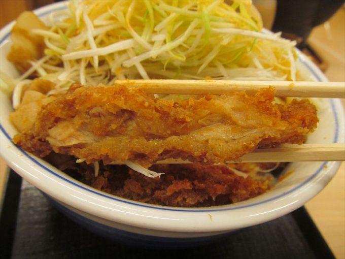 katsuya-nikuudon-chicken-cutlet-20201002-078