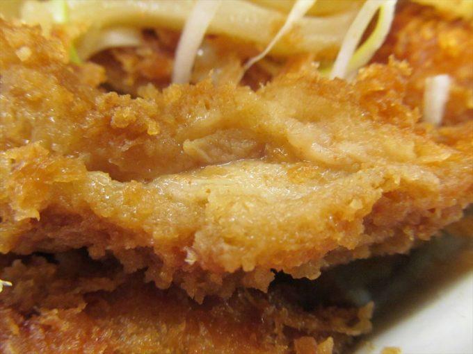 katsuya-nikuudon-chicken-cutlet-20201002-082