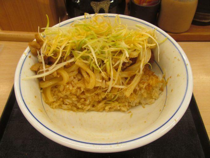 katsuya-nikuudon-chicken-cutlet-20201002-096