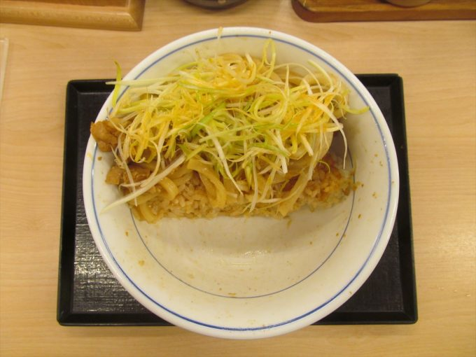 katsuya-nikuudon-chicken-cutlet-20201002-098