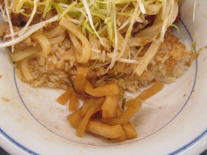 katsuya-nikuudon-chicken-cutlet-20201002-110