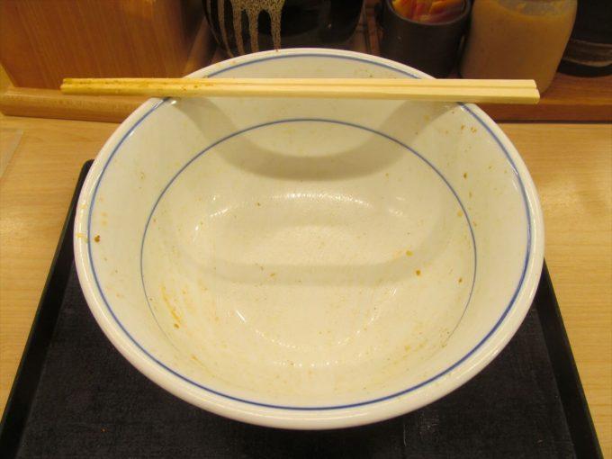 katsuya-nikuudon-chicken-cutlet-20201002-111