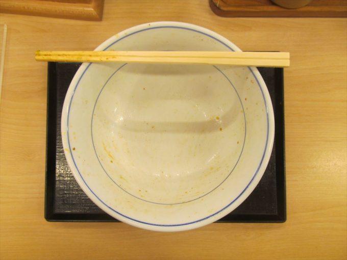 katsuya-nikuudon-chicken-cutlet-20201002-113