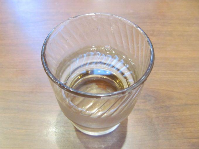 marugame-seimen-kaki-chanpon-20201004-072