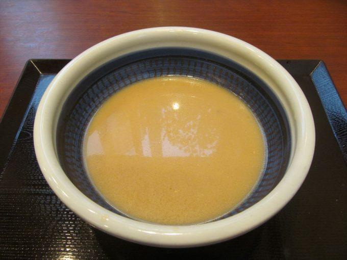 marugame-seimen-kaki-chanpon-20201004-082
