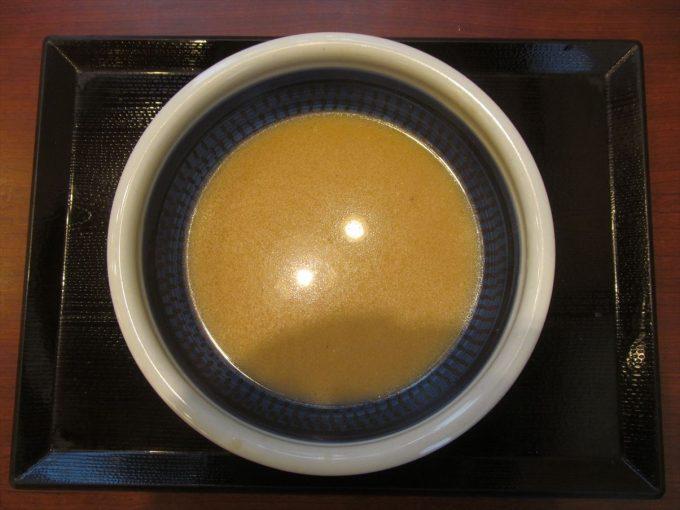marugame-seimen-kaki-chanpon-20201004-084