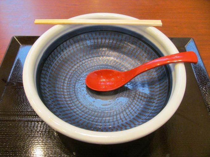 marugame-seimen-kaki-chanpon-20201004-091