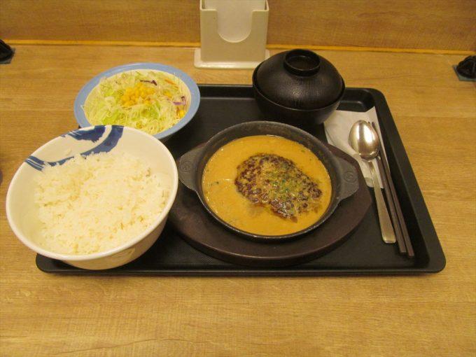 matsuya-kuro-truffle-hamburger-20201027-037