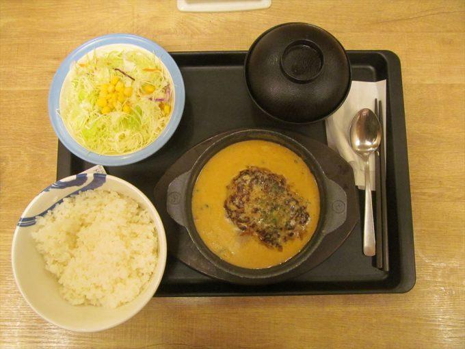 matsuya-kuro-truffle-hamburger-20201027-038