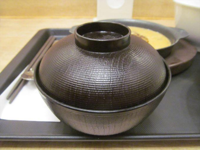 matsuya-kuro-truffle-hamburger-20201027-047