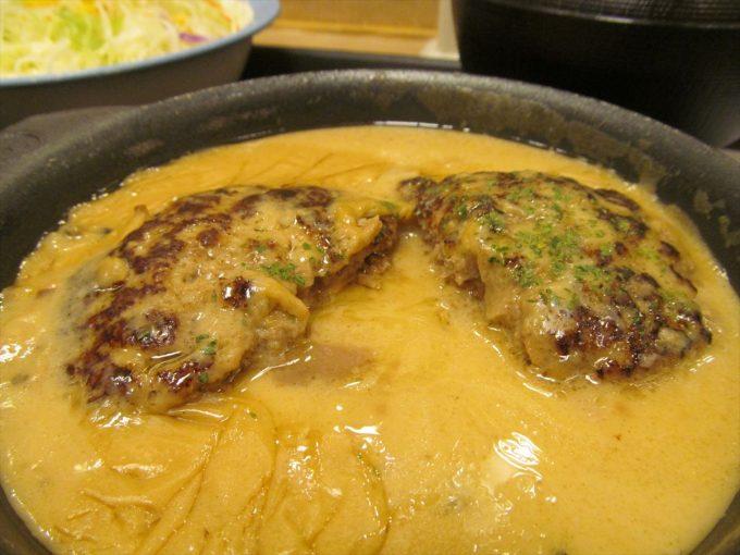 matsuya-kuro-truffle-hamburger-20201027-065