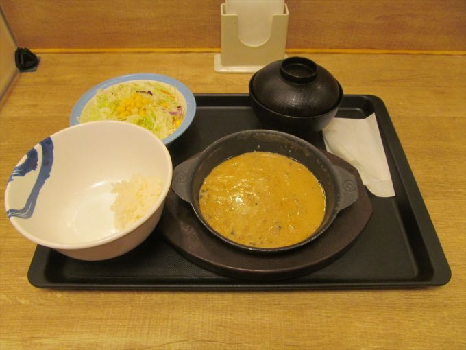 matsuya-kuro-truffle-hamburger-20201027-072